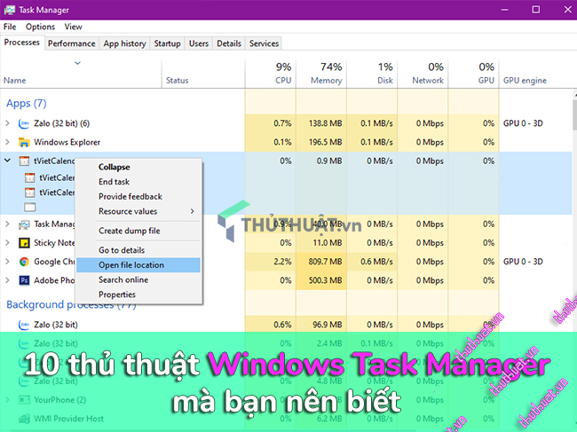 10-thu-thuat-windows-task-manager-ma-ban-nen-biet