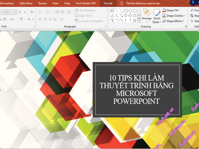 10-tips-khi-lam-thuyet-trinh-bang-microsoft-powerpoint