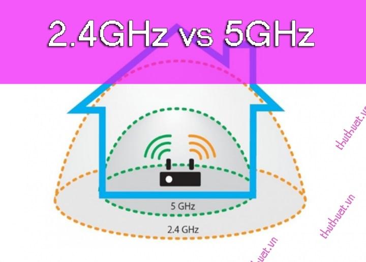 24-ghz-va-5-ghz-la-gi-so-sanh-wi-fi-24-ghz-va-5-ghz