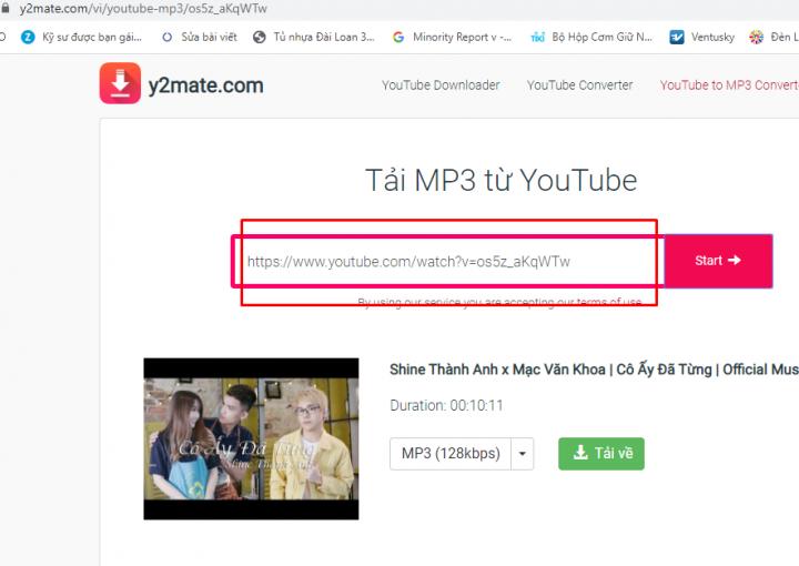 3-cach-tai-nhac-mp3-tu-youtube-don-gian-mien-phi
