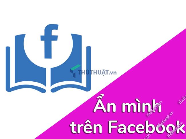 cach-an-minh-facebook-cua-ban-de-khong-cho-nguoi-khac-tim-thay
