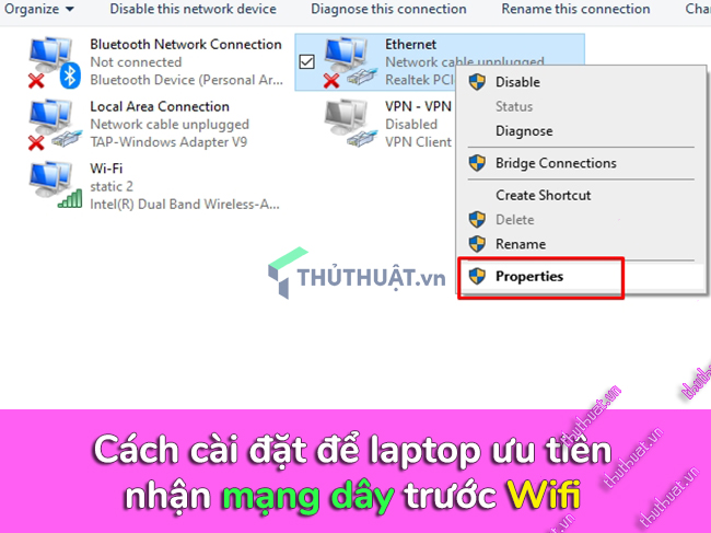 cach-cai-dat-de-laptop-uu-tien-nhan-mang-day-truoc-wifi