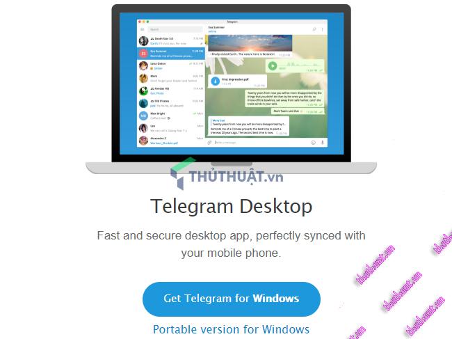 cach-cai-telegram-tren-may-tinh-pc-laptop