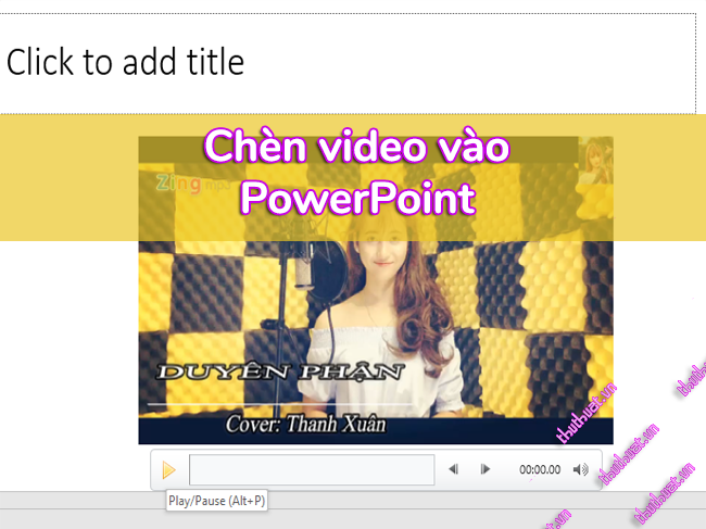 cach-chen-video-vao-powerpoint