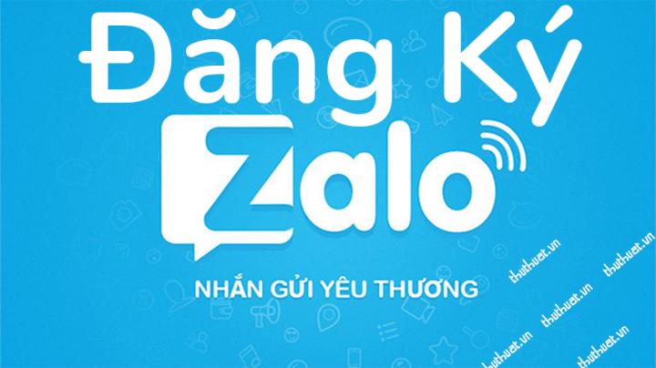 cach-dang-ky-tao-tai-khoan-zalo-tren-dien-thoai