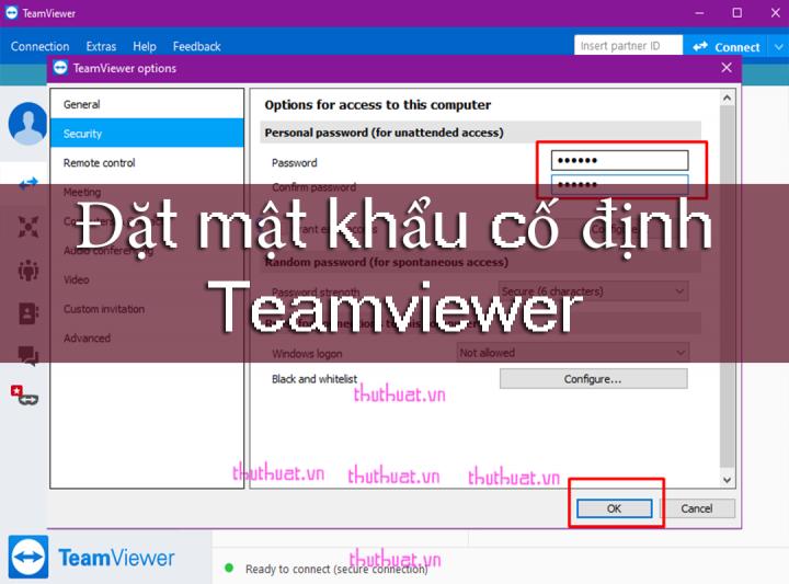 cach-dat-mat-khau-co-dinh-tren-teamviewer