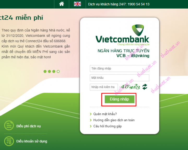 cach-doi-ten-dang-nhap-vietcombank-ib-at-nking
