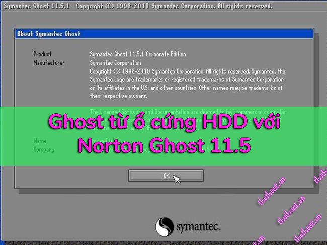 cach-ghost-tu-o-cung-cua-win-7-8-xp-voi-norton-ghost-115-easybcd