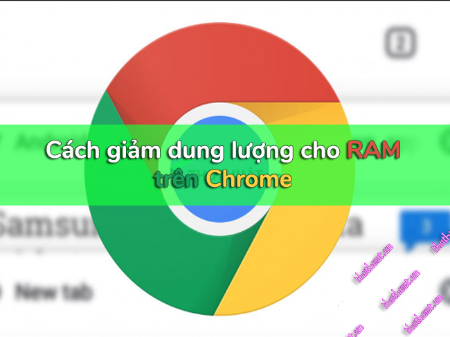 cach-giam-dung-luong-cho-ram-tren-chrome