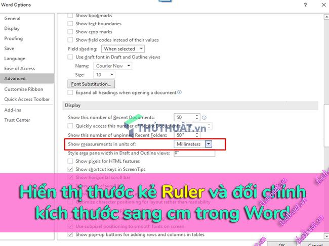 cach-hien-thi-thuoc-ke-ruler-va-doi-chinh-kich-thuoc-sang-cm-trong-word