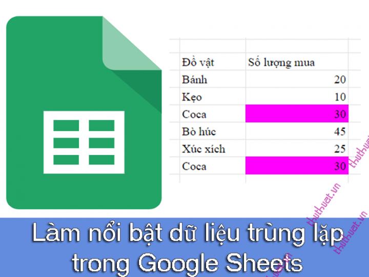 cach-lam-noi-bat-noi-dung-trung-lap-tren-google-sheets