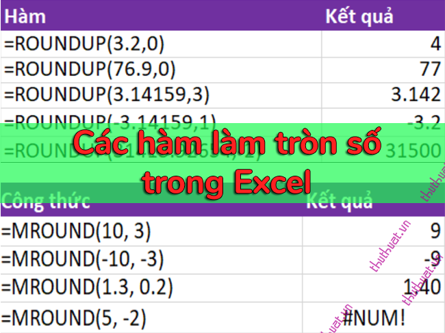 cach-lam-tron-so-trong-excel