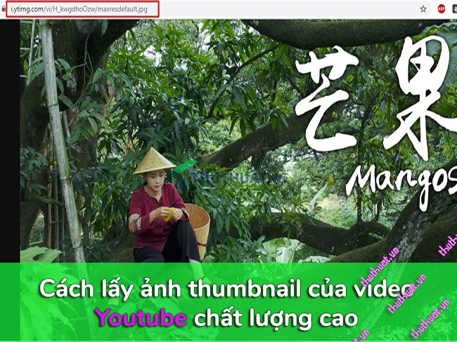 cach-lay-anh-thumbnail-cua-video-youtube-chat-luong-cao