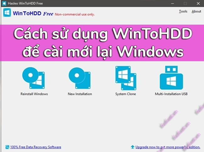 cach-su-dung-wintohdd-de-cai-moi-lai-windows