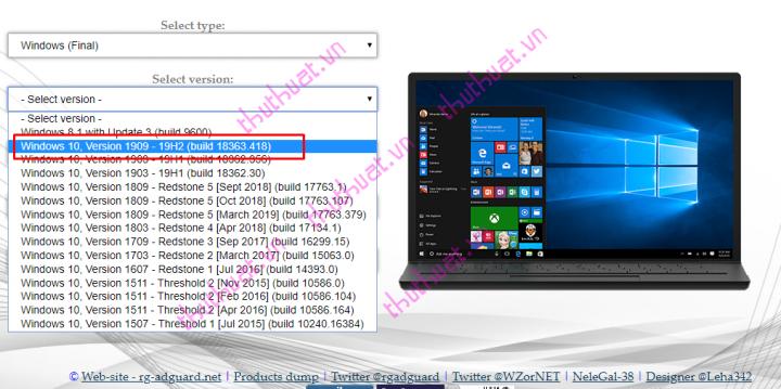 cach-tai-download-windows-10-81-7-iso-chinh-thuc-tu-trang-chu-microsoft