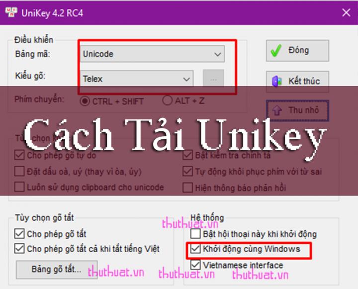 cach-tai-va-cai-dat-unikey-de-go-tieng-viet-tren-may-tinh