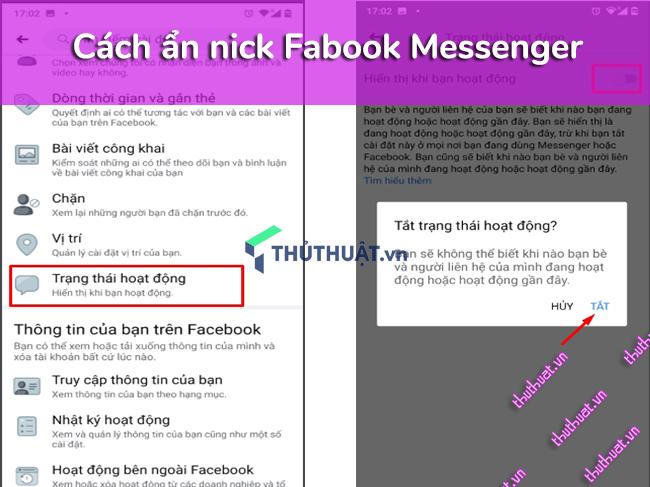 cach-tatan-nick-facebook-ngay-ca-khi-dang-online