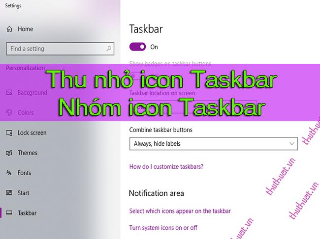cach-thu-gon-nhom-cac-icon-tren-thanh-taskbar-windows-10-81-8