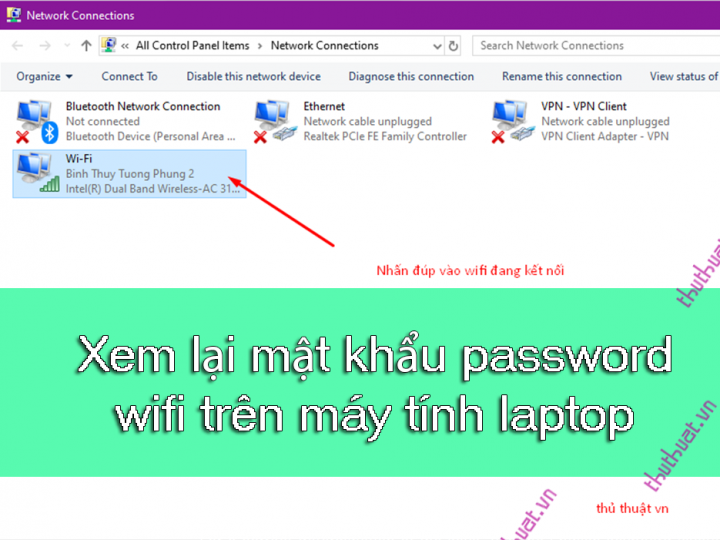 cach-xem-mat-khau-wifi-windows-xp-7-8-10-tren-may-tinh-laptop