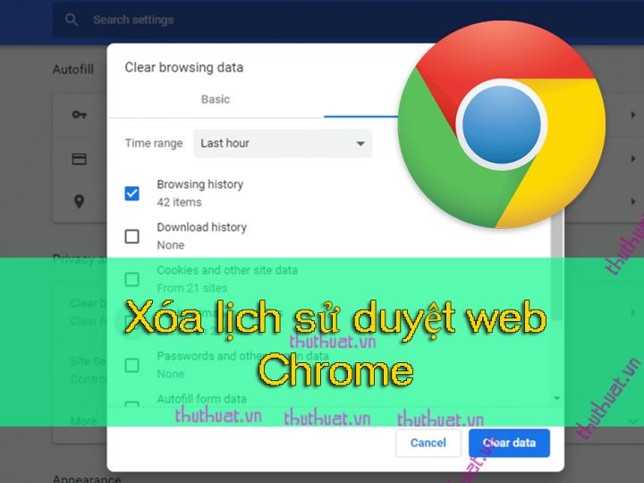 cach-xoa-lich-su-duyet-web-tren-trinh-duyet-google-chrome