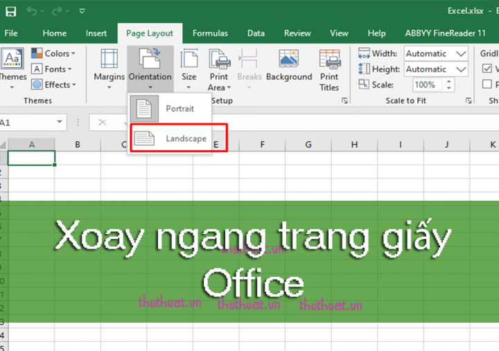 cach-xoay-ngang-1-trang-giay-tren-word-excel-powerpoint