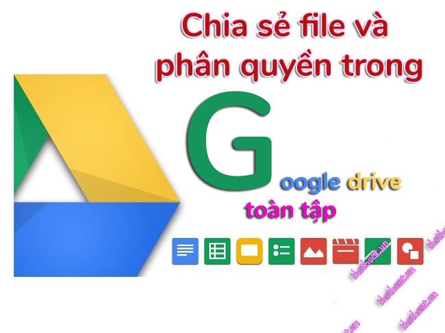 chia-se-va-phan-quyen-file-toan-tap-tren-google-drive