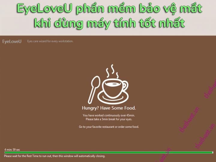 eyeloveu-phan-mem-bao-ve-mat-khi-dung-may-tinh-mien-phi-tot-nhat