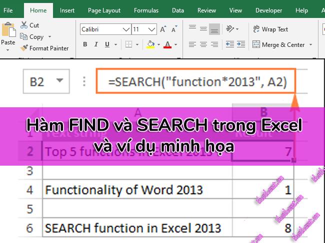 ham-find-va-search-trong-excel-va-vi-du-minh-hoa