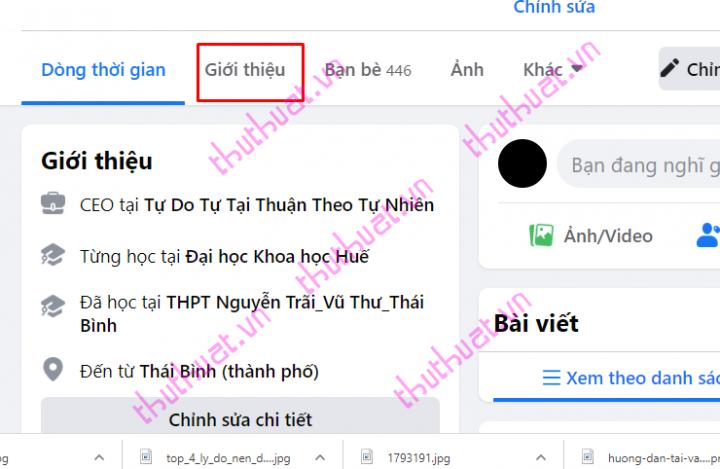 huong-dan-cach-an-sinh-nhat-tren-facebook