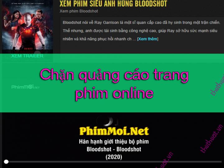 huong-dan-cach-chan-quang-cao-tren-cac-trang-phim-youtube