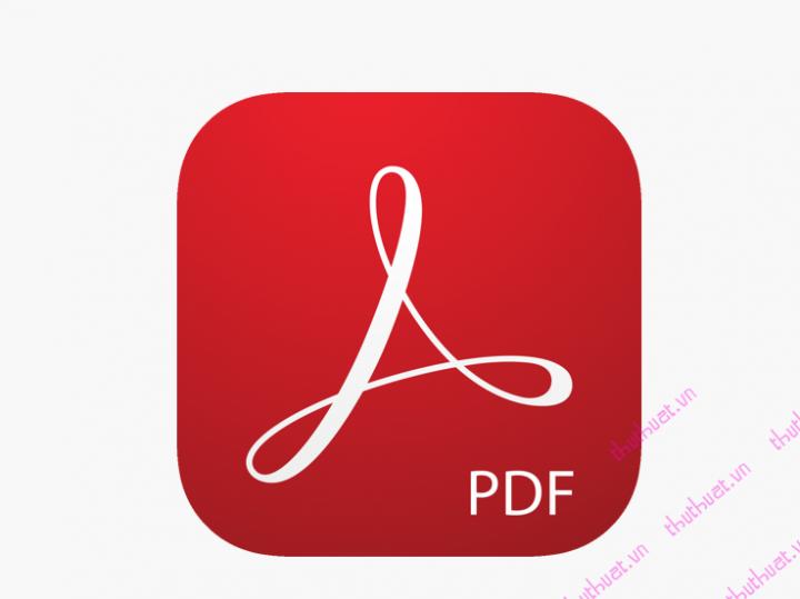 huong-dan-cach-in-file-pdf-don-gian-de-lam
