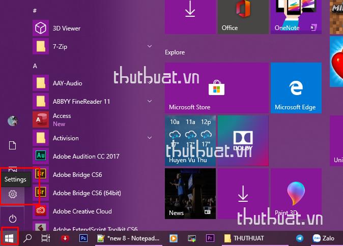 huong-dan-cach-backup-sao-luu-restore-khoi-phuc-windows-10