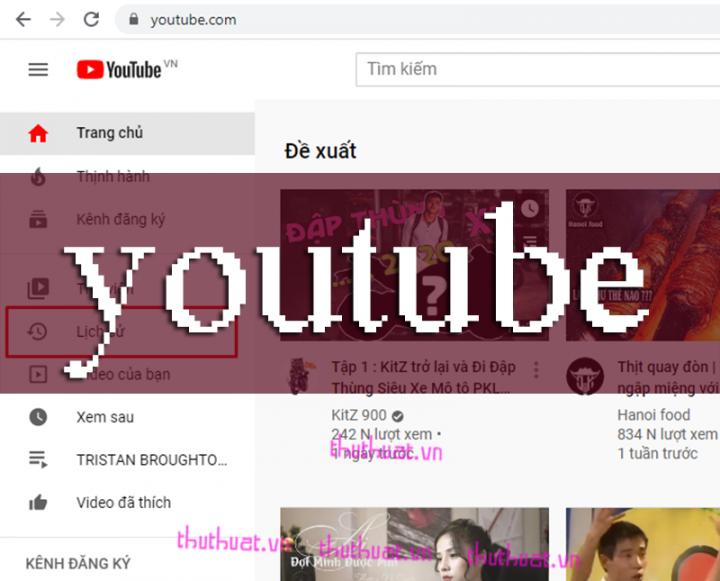 huong-dan-cach-xoa-lich-su-xem-lich-su-tim-kiem-tren-youtube