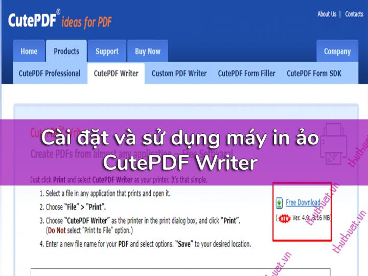 huong-dan-cai-dat-may-in-ao-cutepdf-writer