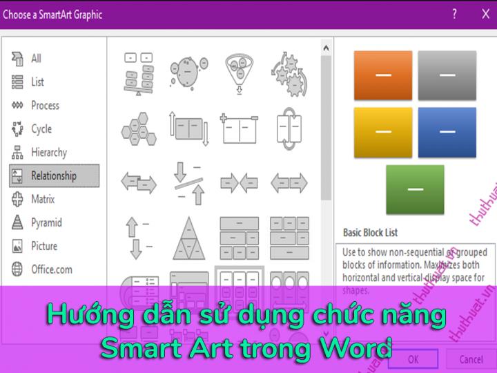 huong-dan-su-dung-chuc-nang-smart-art-trong-word