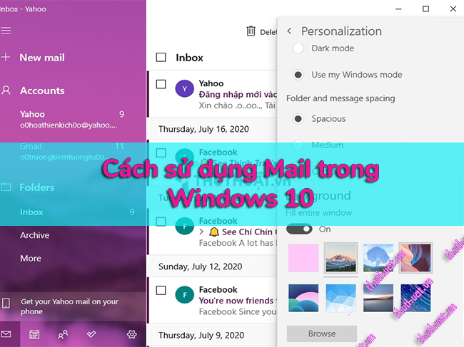 huong-dan-su-dung-ung-mail-tren-windows-10