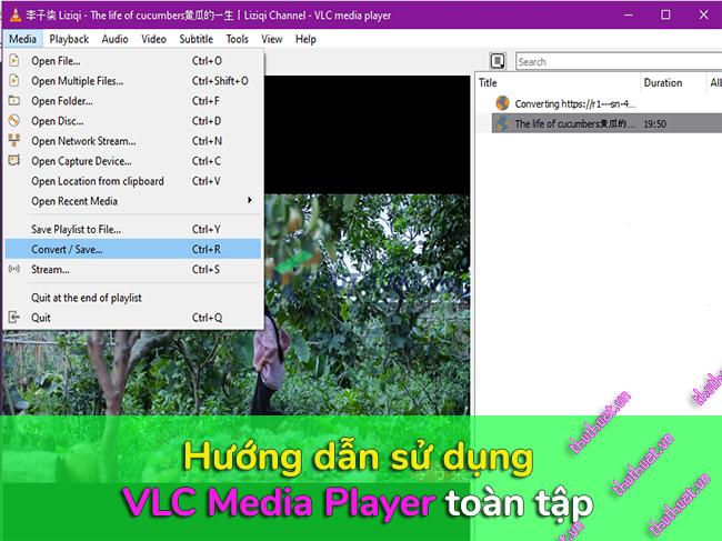 huong-dan-su-dung-vlc-media-player-toan-tap