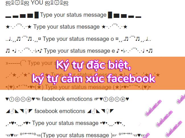 ky-tu-dac-biet-ky-tu-cam-xuc-facebook