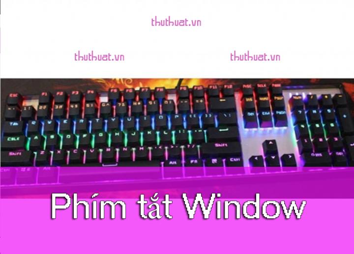 nhung-to-hop-phim-tat-hay-khi-su-dung-may-tinh-windows