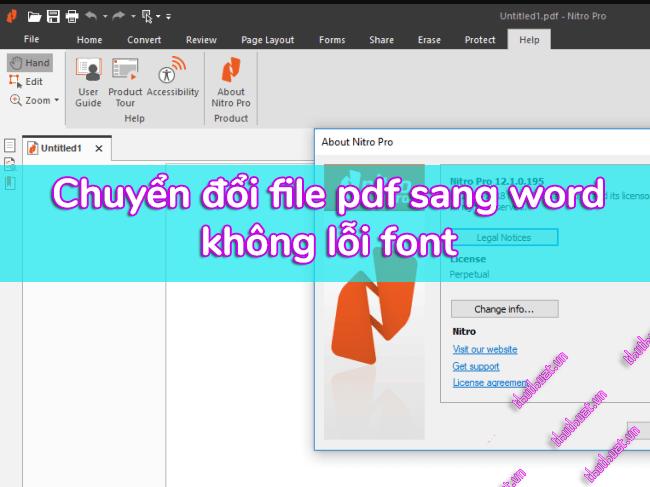 nitro-pdf-phan-mem-chuyen-pdf-sang-word-khong-loi-font