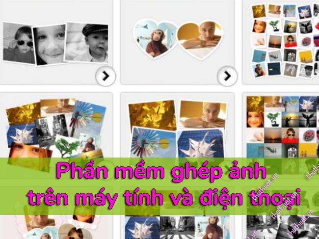 phan-mem-ghep-anh-don-gian-tren-may-tinh-va-dien-thoai-iphone-android
