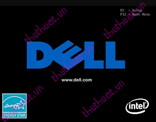 phim-tat-cach-vao-boot-recovery-bios-may-tinh-dell-asus-hp-sony-vaio-acer