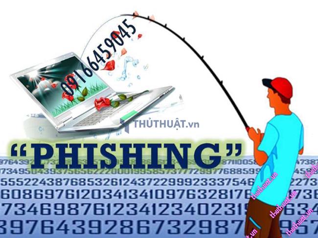 phishing-email-la-gi-nhung-dieu-ban-can-biet-ve-phishing-email-de-tu-bao-ve-minh