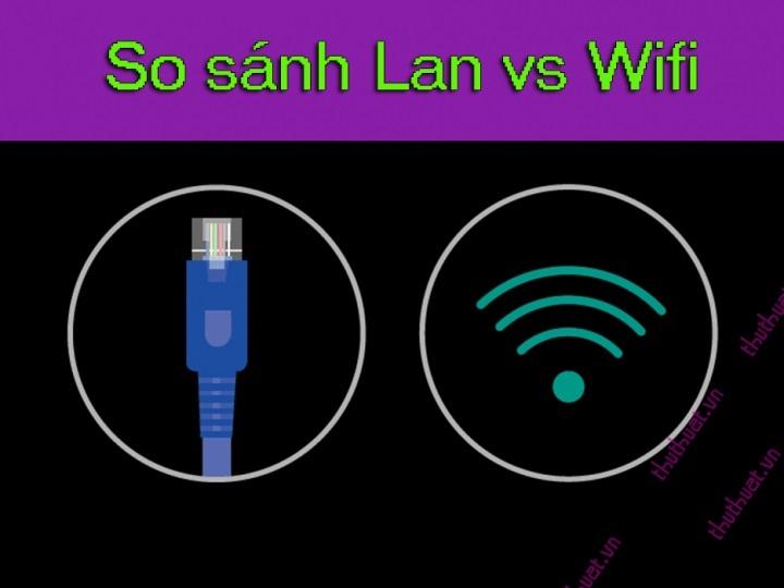 so-sanh-uu-nhuoc-diem-wifi-va-mang-day