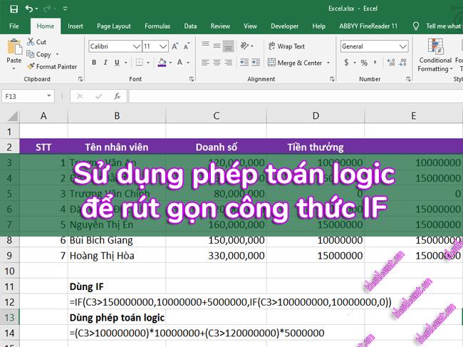 su-dung-phep-toan-logic-de-rut-gon-cong-thuc-if