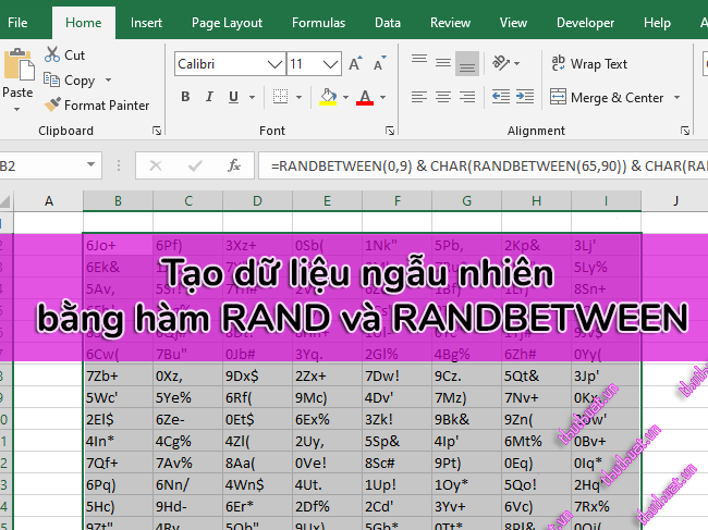 tao-ngay-thang-mat-khau-chuoi-van-ban-ngau-nhien-bang-ham-rand-va-randbetween