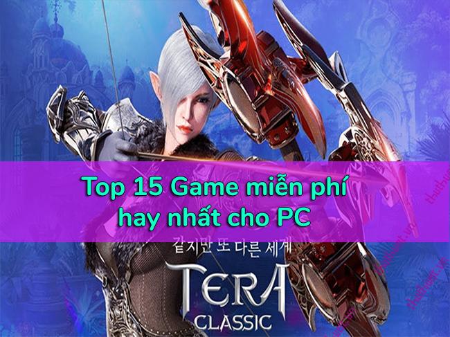 top-15-game-online-mien-phi-hay-nhat-cho-pc-phan-1
