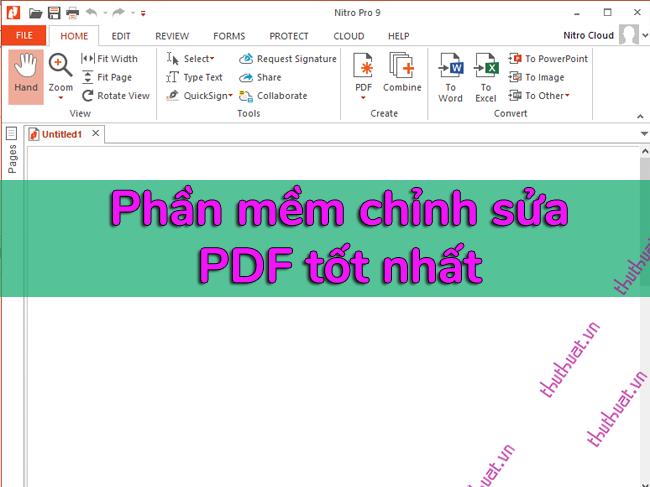 top-5-phan-mem-chinh-sua-file-pdf-tot-nhat-2020