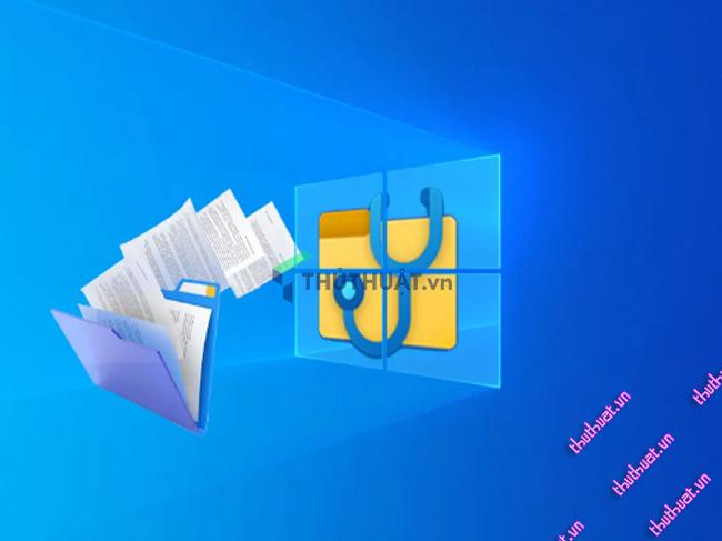 windows-file-recovery-ung-dung-khoi-phuc-du-lieu-mien-phi-cua-microsoft