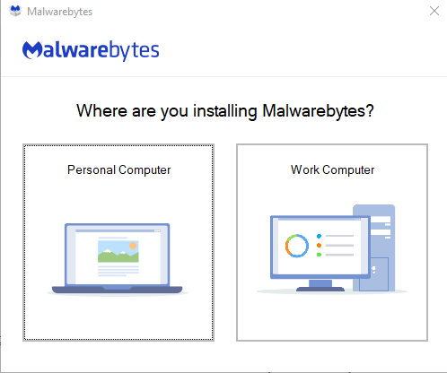 Cách dùng Malwarebytes để tìm, diệt phần mềm gián điệp, quảng cáo, độc hại... trên máy tính 2
